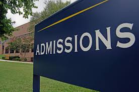 admission-form